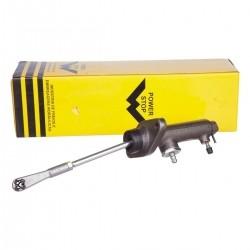 Cilindro mestre pedal embreagem - A-20 de 1993 a 1996