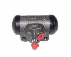 Cilindro roda lado motorista - S10 s de 1995 a 2011