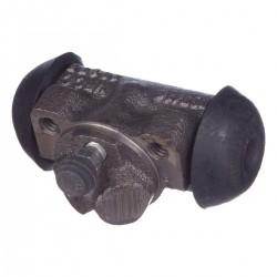 Cilindro roda traseira lado motorista - C-10 4.1 1985 a 1989