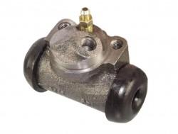 Cilindro roda traseiro lado passageiro - Blazer 1997 a 2011