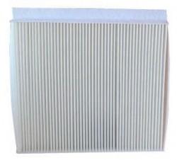 Filtro do ar condicionado - Zafira 2001 Ate 2012