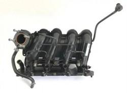 Coletor de adimissao motor 1.0 - Prisma novo de 2013 a 2016