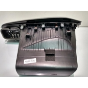 Compartimento porta - luvas. - Onix 2013 a 2020