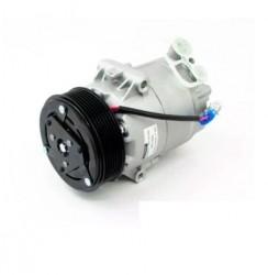 Compressor ar condicionado - Astra 2002 a 2011