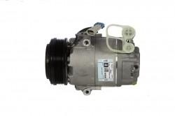 Compressor ar condicionado - Montana de 2004 a 2011
