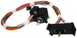 Comutador ignicao - S10 1995 a 2011