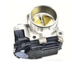 Corpo borboleta acelerador - Onix 2013 a 2019 motor 1.4