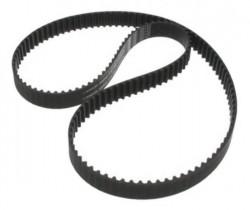 Correia dentada motor 1.4/ 8V GAs/flex - Agile mont ana de 2010 a 2014