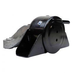 Coxim cambio lado motorista -cambio automatico - Cobalt / Spin / Onix / Prisma novo