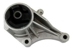Coxim dianteiro do motor central - Corsa 2002 a 2012 (modelo novo)