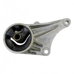 Coxim frontal motor cambio manual motor 8v - Astra 1999 a 2011