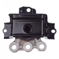 Coxim motor dianteiro lado passageiro - Cobalt de 2011 a 2019