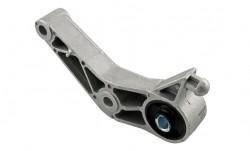 Coxim suporte do motor traseiro - Corsa novo de 2002 a 2012