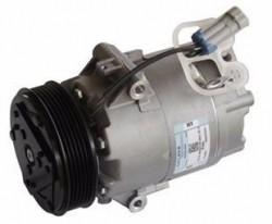 Compressor ar condicionado - Corsa 1994 a 1999