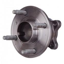Cubo roda traseira - Cobalt 2012 a 2018