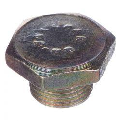 Bujao de Oleo do Carter do motor 2.5- S10/Blazer 1996 a 2000