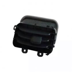 Difusor ar painel lado motorista - Onix 2013 a 2020
