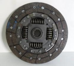 Disco embreagem - Blazer 1998 a 2011 motor 4.3