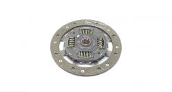 Disco embreagem - S10 1998 a 2011 motor 2.4