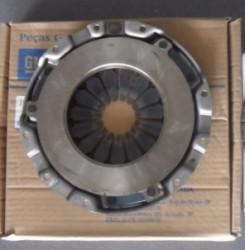 Disco embreagem - Tracker 2000 a 2005 motor 2.0