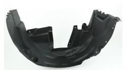 Enchimento caixa - roda traseira lado motorista - Cruze 2012 a 2019 motor 1.4