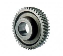 Engrenagem 3a cambio - S10 Nova 2012 a 2019 motor 2.4
