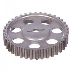 Engrenagem comando de valvulas motor 1.4/1.8 - Corsa novo de 2002 a 2012