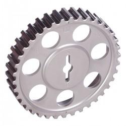 Engrenagem comando valvula - Spin de 2013 a 2021