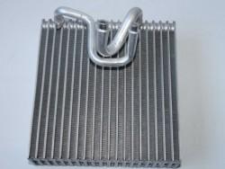 Evaporador ar condicionado - Montana 2004 a 2010