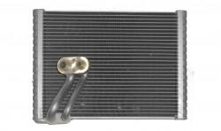 Evaporador ar condicionado - Spin de 2013 a 2021