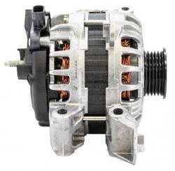 Alternador do motor - Cobalt 2016 a 2018