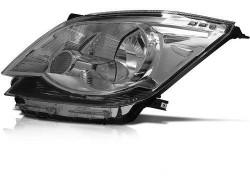 Farol dianteiro lado motorista - Cobalt 2012 a 2015