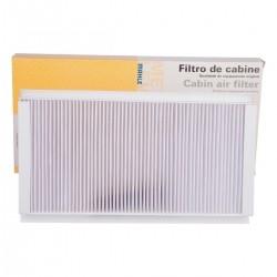 Filtro ar condicionado - Corsa novo 2002 a 2012