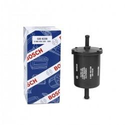 Filtro combustivel plastico - Blazer 2.2 1995 a 1997