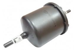 Filtro combustivel veiculos 2.4 8V Flex 8v - Blazer 7 a 2011