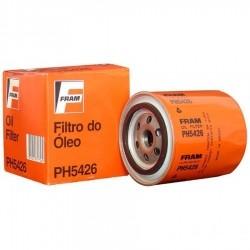 Filtro de oleo motor 4.1 - Suprema de 1994 a 1996