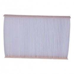 Filtro do ar condicionado - Astra de 1999 a 2011