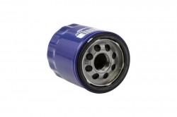 Filtro Oleo motor - Captiva 3.0 2011 a 2013