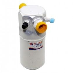 Filtro secador ar condicionado - Blazer 4.3 V6 de 1996 a 2004