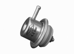 Regulador pressao - Blazer 1995 a 2004 motor 4.3