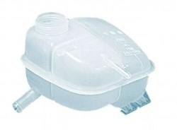Reservatorio de agua do radiador (sem sensor) - Astra 8v 1999 a 2011