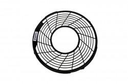 Grade da ventoinha condensador - Astra 1999 a 2009