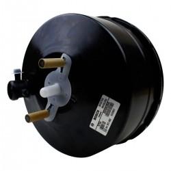 Hidrovacuo / servo freio - S10 1996 a 2011