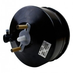 Hidrovacuo / servo freio - Blazer 1996 a 2010