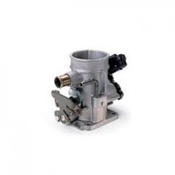 Corpo aceleracao - Corsa 1994 a 2005 motor 1.0