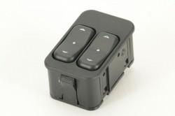 Interruptor botao vidro eletrico porta do motorista - Agile de 2010 a 2014