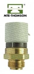 Interruptor cebolao radiador - Vectra 1997 a 2005