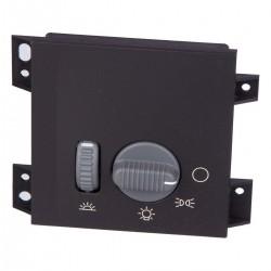 Interruptor chave do farol - Blazer 2001 a 2011