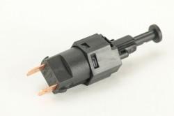 Interruptor da luz de freio - Astra Ate 1995 a 2011