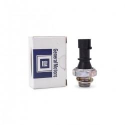 Interruptor de Oleo do motor (1 pino) - Vectra 2.4 1994 a 2011